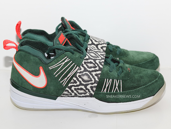 nike-zoom-revis-pas-finest-2