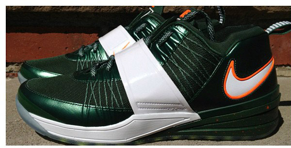 nike-zoom-revis-the-u-custom-2