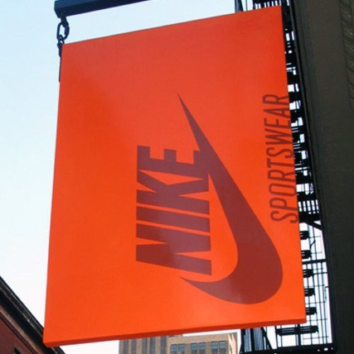nikesportswear-launches-official-instagram-account