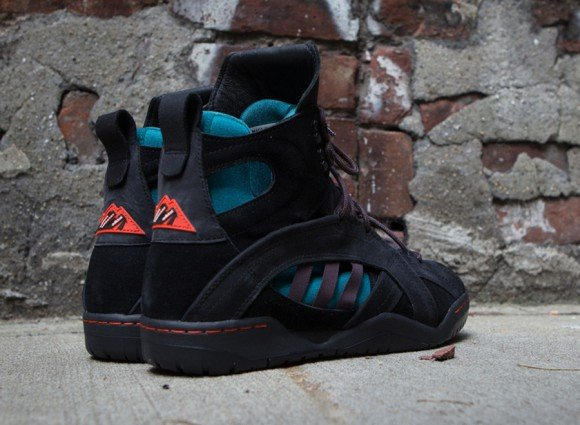 Opening Ceremony x adidas Originals Enforcer Rock Now Available