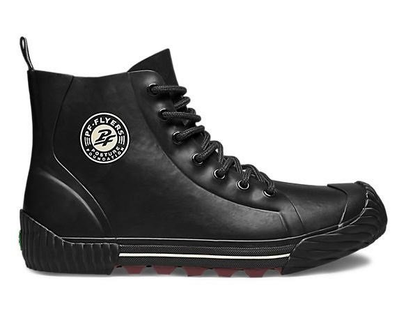pf-flyers-grounder-ii-rubber-first-look-