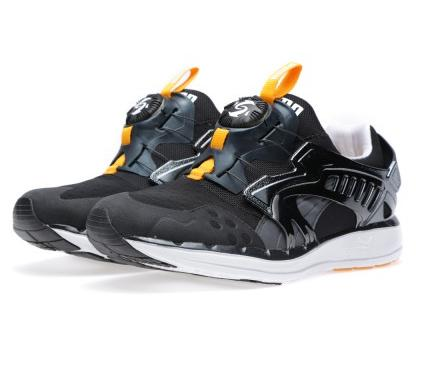 puma-disc-blaze-lite-techd-out-black-zinnia-1