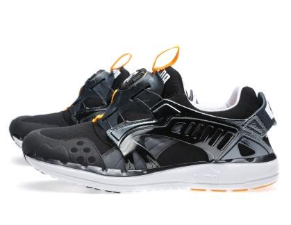 puma-disc-blaze-lite-techd-out-black-zinnia-2