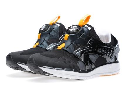 puma-disc-blaze-lite-techd-out-black-zinnia-3