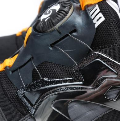 puma-disc-blaze-lite-techd-out-black-zinnia-5