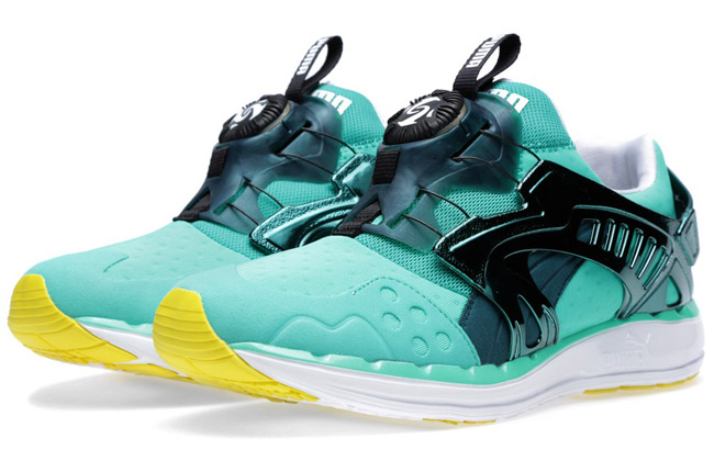 puma-disc-blaze-lite-techd-out-fluo-teal-deep-teal-1