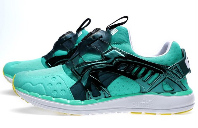 puma-disc-blaze-lite-techd-out-fluo-teal-deep-teal-2