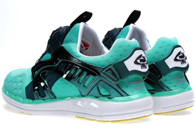 puma-disc-blaze-lite-techd-out-fluo-teal-deep-teal-3