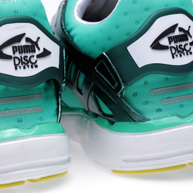 puma-disc-blaze-lite-techd-out-fluo-teal-deep-teal-5