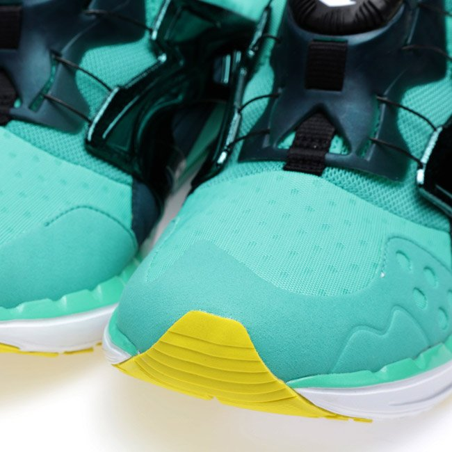puma-disc-blaze-lite-techd-out-fluo-teal-deep-teal-7
