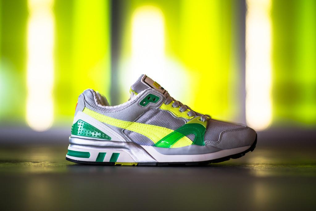 puma-trinomic-xt2-plus-grey-green-1