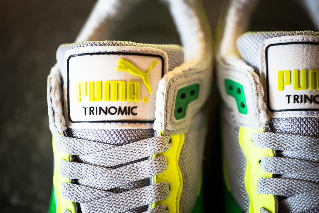 puma-trinomic-xt2-plus-grey-green-4