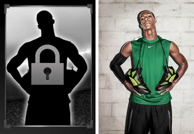 rajon-rondo-leaving-nike-for-anta-1