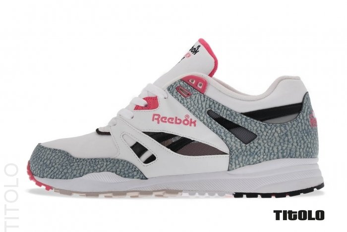 reebok-ventilator-white-black-pink-1
