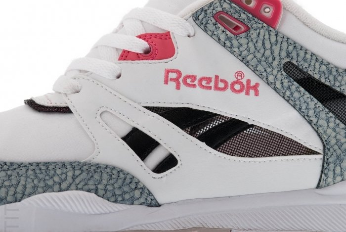 reebok-ventilator-white-black-pink-2