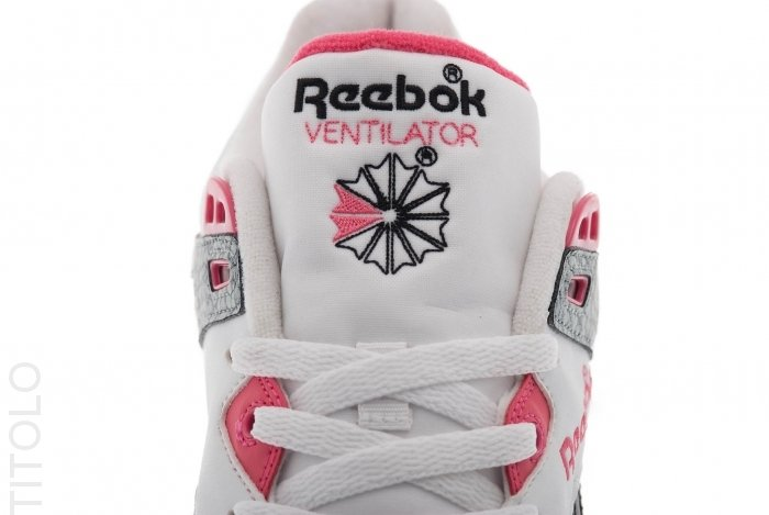 reebok-ventilator-white-black-pink-3