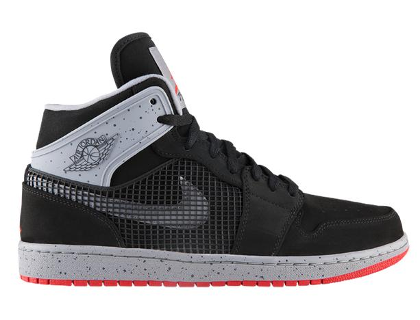 release-reminder-air-jordan-1-retro-89-black-fire-red-cement-grey-1