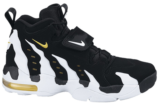 release-reminder-nike-air-dt-max-96-black-varsity-maize-white