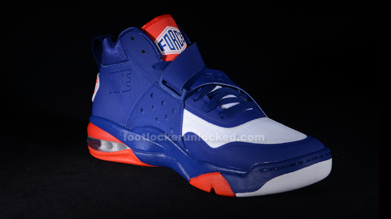 release-reminder-nike-air-force-max-cb-2-hyperfuse-76ers-3