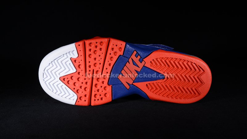 release-reminder-nike-air-force-max-cb-2-hyperfuse-76ers-4