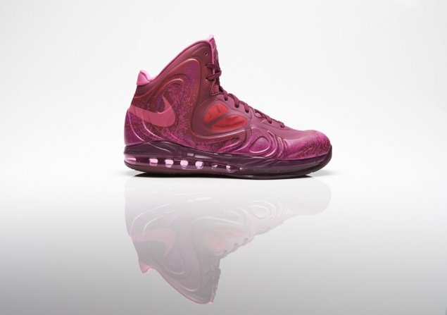 newest bd185 d460d release-reminder-nike-air-max-hyperposite-raspberry-red