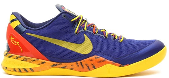 release-reminder-nike-kobe-viii-8-system-deep-royal-blue-team-orange-mid-navy-true-yellow