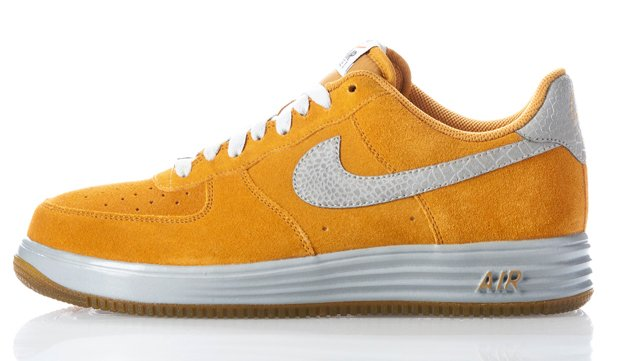 release-reminder-nike-lunar-force-1-reflect-gold-suede-reflect-silver