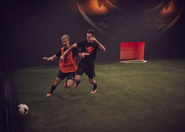robert-lewandowski-joins-young-footballers-at-nike-hypervenom-berlin-knockout-5