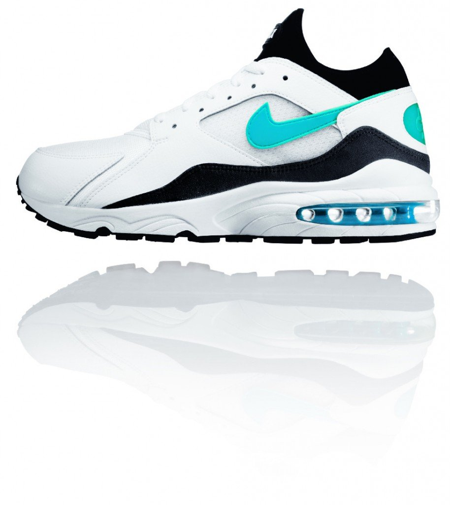 size-breaks-down-the-history-of-the-nike-air-max-93-1