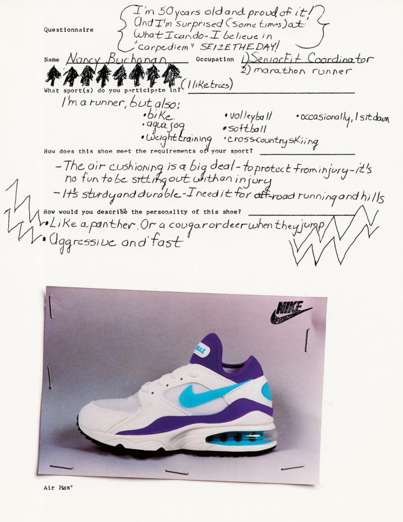 super popular 490cc 2b7a8 size-breaks-down-the-history-of-the-nike-