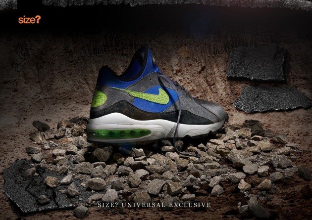 size-nike-air-max-93-maximum-air-pack-new-images-2