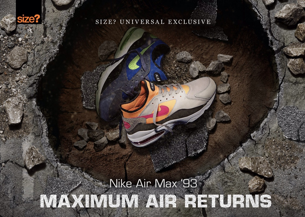 size-nike-air-max-93-maximum-air-pack-new-images-3