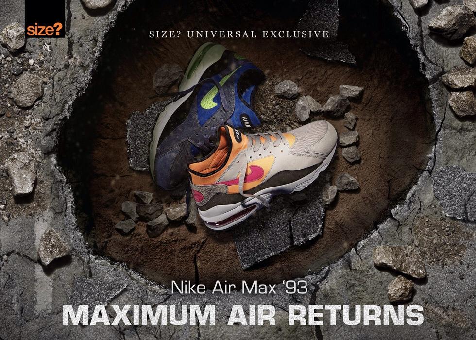 size-nike-air-max-93-maximum-air-pack-new-images-3