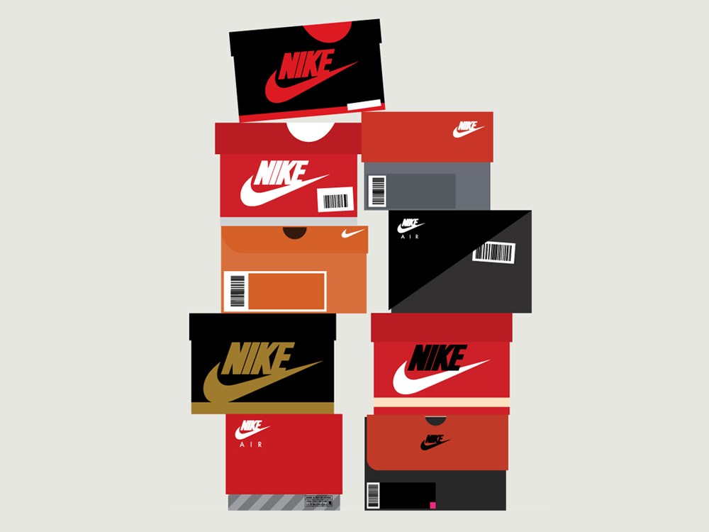 sneaker-boxes-by-stephen-cheetham-1