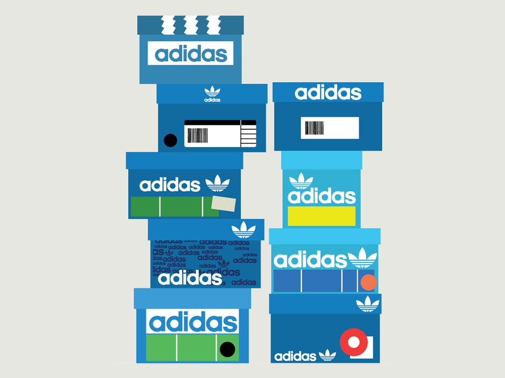 sneaker-boxes-by-stephen-cheetham-4