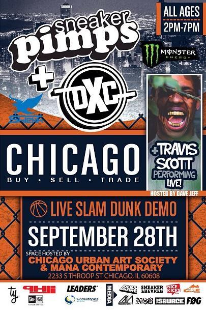 sneakerpimps-dunkxchange-chicago-1