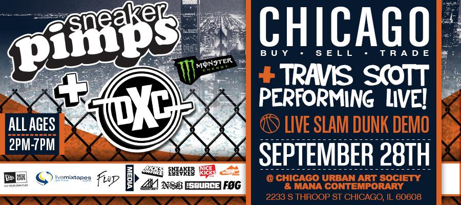 sneakerpimps-dunkxchange-chicago