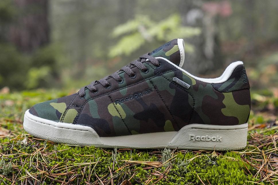 sneakersnstuff-reebok-npc-ii-gore-tex-1