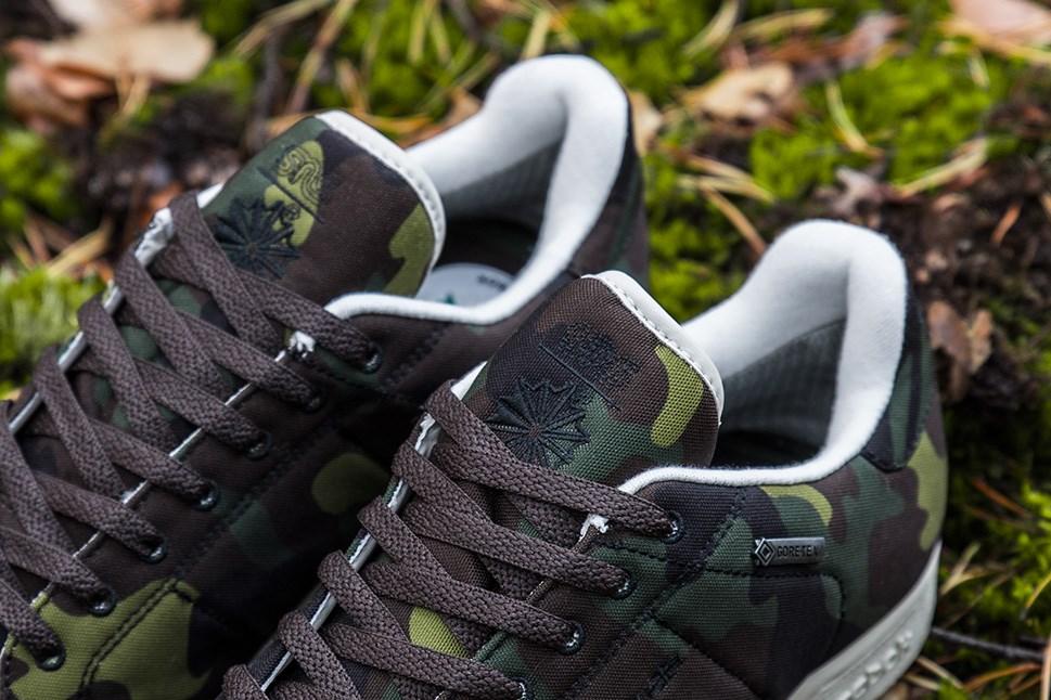 sneakersnstuff-reebok-npc-ii-gore-tex-2