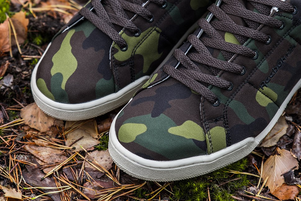 sneakersnstuff-reebok-npc-ii-gore-tex-3