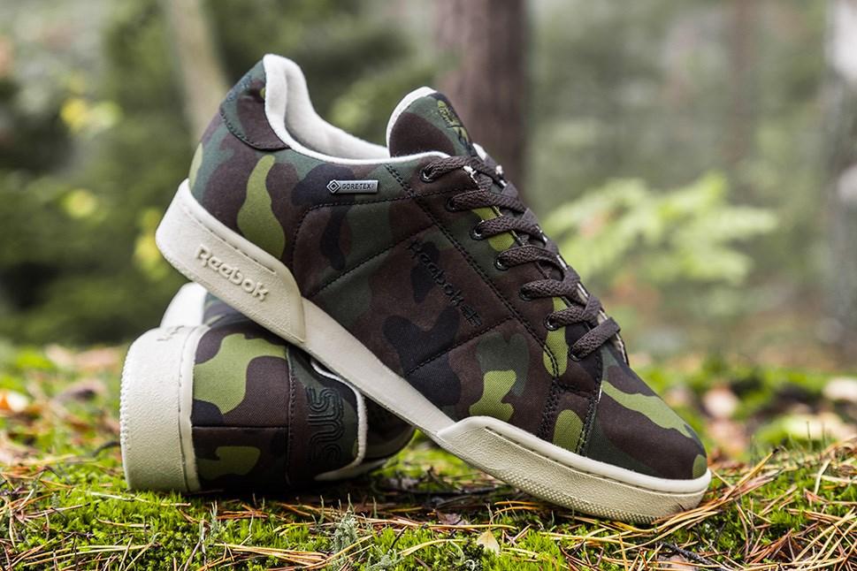sneakersnstuff-reebok-npc-ii-gore-tex-4