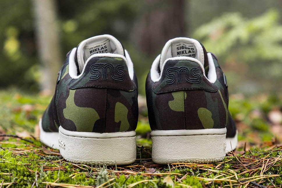 sneakersnstuff-reebok-npc-ii-gore-tex-5