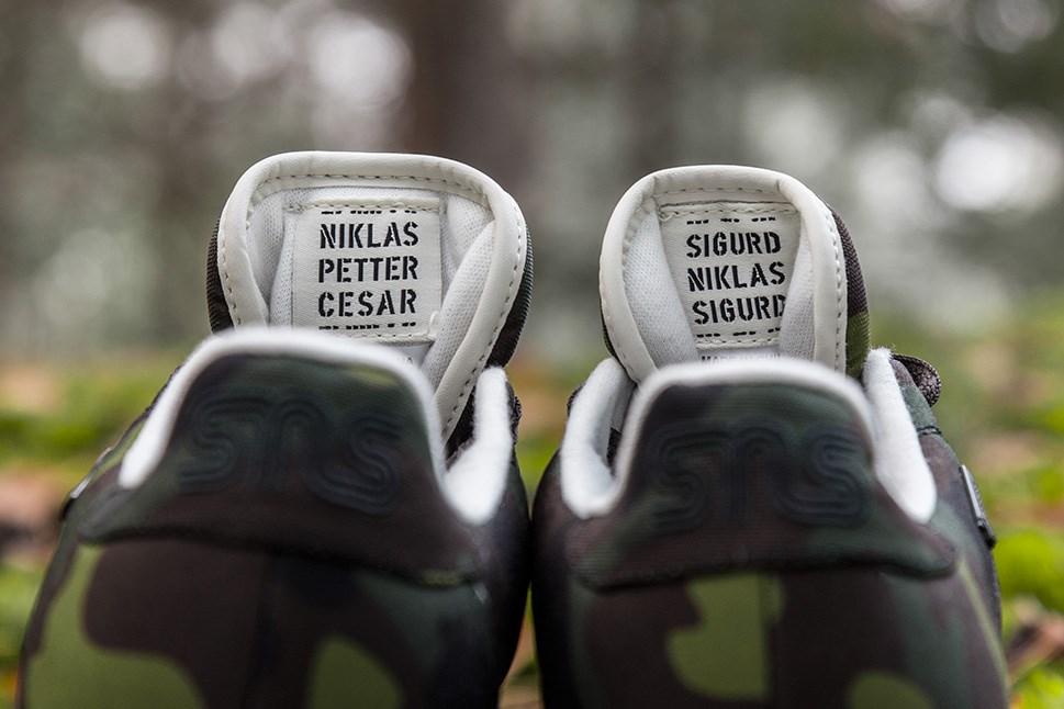 sneakersnstuff-reebok-npc-ii-gore-tex-6