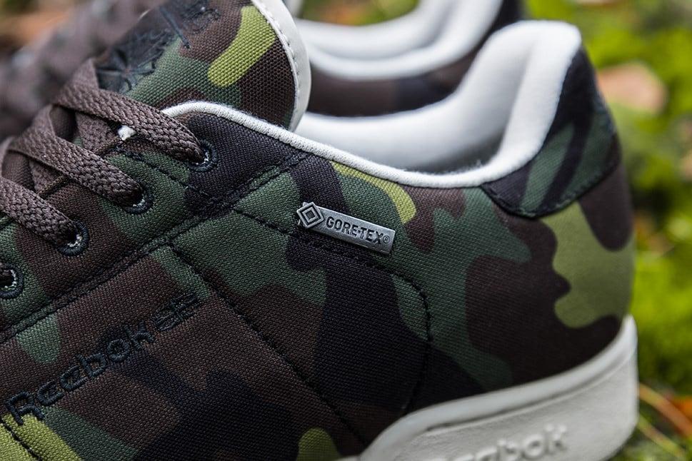sneakersnstuff-reebok-npc-ii-gore-tex-7