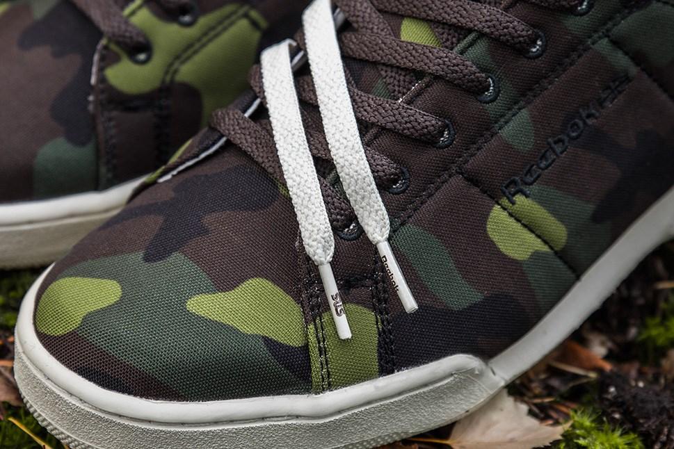 sneakersnstuff-reebok-npc-ii-gore-tex-8