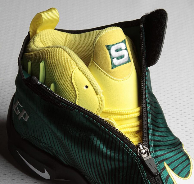 sole-collector-nike-air-zoom-flight-the-glove-1