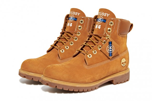 stussy-timberland-6-inch-boot-collection-2