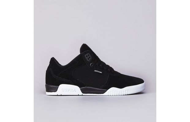 supra-ellington-black-white-1
