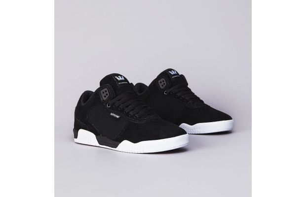 supra-ellington-black-white-2