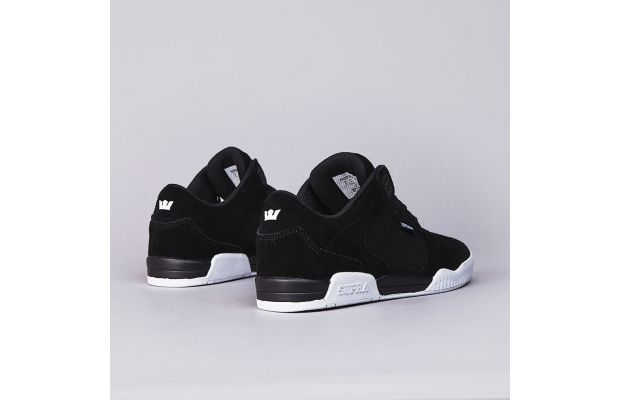 supra-ellington-black-white-3